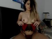 Blowjob dernières vidéos de plus de sexe