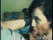 Algérienne lesbienne française