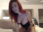 Porno pied arab
