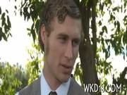 Video xxx il viol sa secretaire