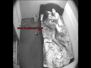 Tueur ultramignon splendide adolescent concupiscent se xxx groupe baisée clip24