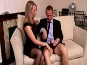 Film porno français gratui granmer baise son petit fiss