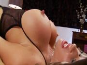Colant porno