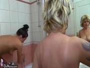 Film porno belle mere viol pendant le sommeil