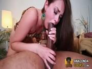 Porno du senegales naturel