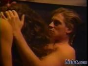 Vidéo porno lesbiennes super musclé
