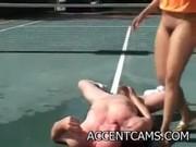 Www.filmporno tante baisee par le fils de sa soeur ita