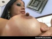 Sex france soeur baise frere videos complet gratuis