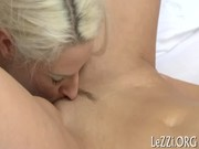 Carwash adolescent jeune payés pour faire un film porno