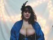 Porno xxxbresil