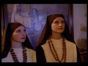 Videos x galoche entre frere et soeur
