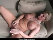 Video porno gay rebeu france