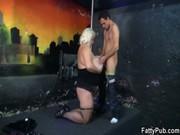 Vidéo de sexe de la journée sexy