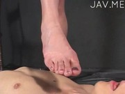Star du porno en direct de sexe gratuit
