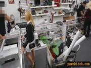 Jima3 porno vidéo