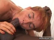 Super video sex arabe vrai