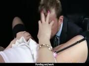 Roman torride porno