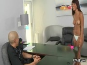 Les meilleurs video porno arab