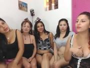 Les videos porno de grosse fesse de femmes africaine
