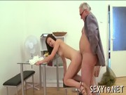 Film pornographiqui