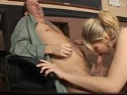 Superfuckingchaud expérience platine blonde se borner la servitude et pénétré