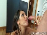 Lesbin porno mp4