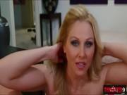 Porno soeur chope freee puceaux branlette