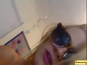 Porno video de fabiola felix tube