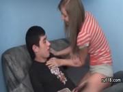 La politique de harcèlement cv adolescent jusquà