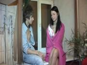 Www vidyo six arab com