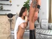 Porno xxx vidéo désin animé disney princess