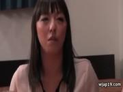 Lesbiennes allaitantes japonais
