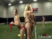 Porn tube playgirl cassy voir vidéo gratuit