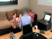 Porno famme taille moyan