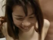 Anita blonde baisée par francesco malcolm