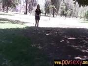 Naissantes funbags poupée flash donnent emploi orale et ravagent devant webcam msn omegle