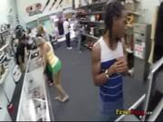 Film porno des grands pinus