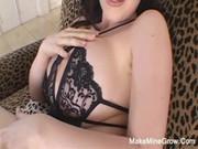 Porno malian