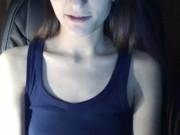 Madison scott ecoliere porn