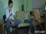 Video de sexe a telecharger