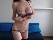 Clip sexe passionné sexy chaud