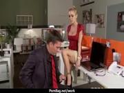 Sexo porno maroc