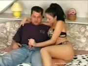 Video porno arap