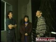 Xxl videos porno purr -18 angelina joli