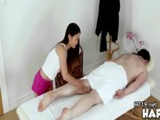 Porno14 video