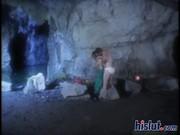 Reel porno arabe entre papa et maman