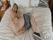 Porno arabe alopital