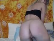 Image du sexe sexy porno italien