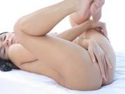 Best sex aflam