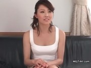 Porno famme avike chovale gertut